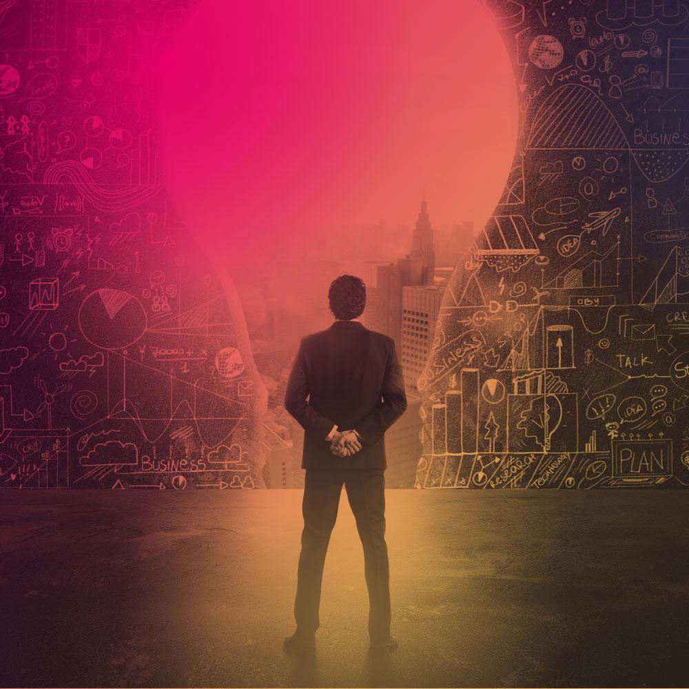 Orientierung, Klarheit und Energiegewinn. Hier findest du Möglichkeiten, alte Muster zu identifizieren und loszulassen. Nach maximal 3 Stunden weisst Du auf welchen Bereich, welche Chance Du den Focus legen solltest um maximalen Erfolg zu erzielen.