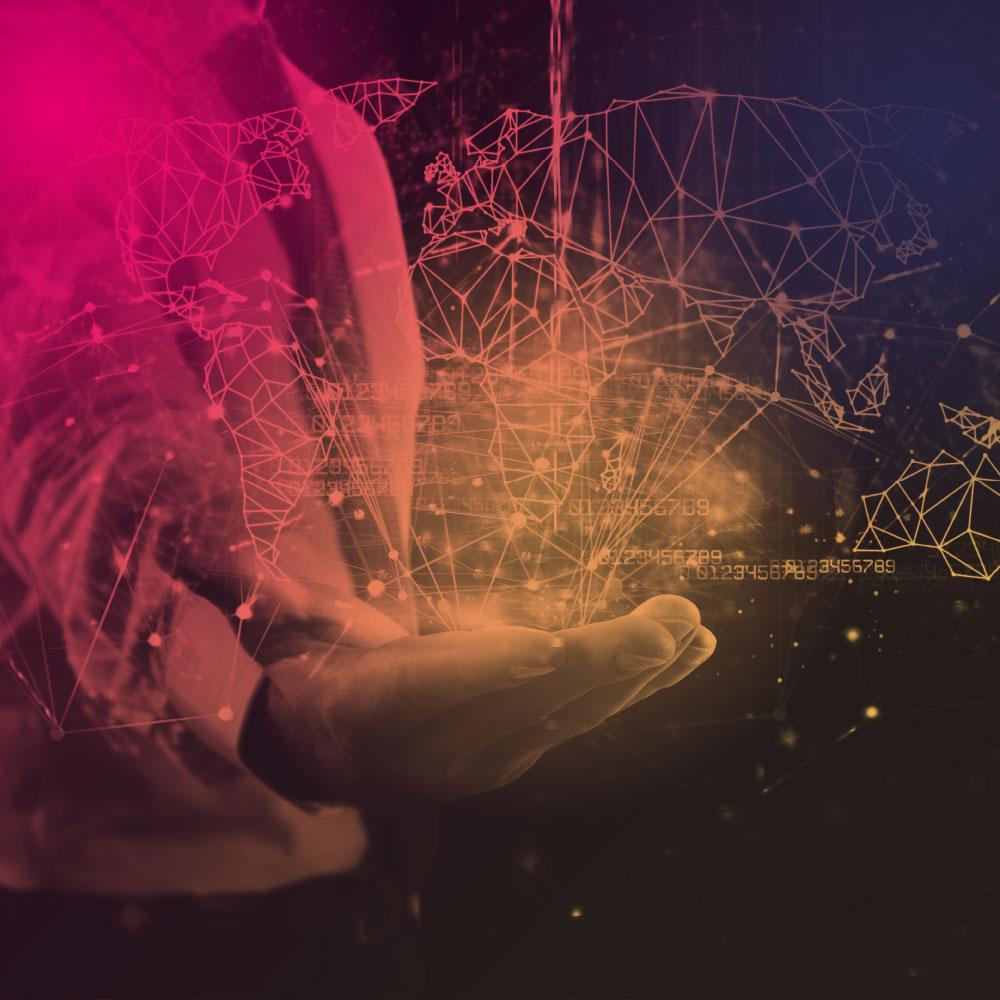 von Christoph Döhlemann (90 Min.) Für alle, die eine ausführliche QUANT-Modell® Analyse durchgeführt haben. In 90 Minuten Telefon- oder Video-Chat-Coaching interpretiert Christoph dein Ergebnis, du erkennst, welche Maßnahmen jetzt die richtigen sind und kommst ins Handeln.