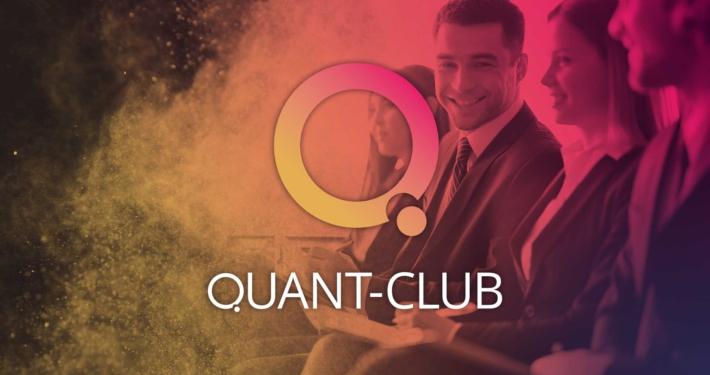 QUANT-Club