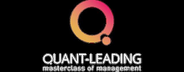 Zeigt das Produktbild QUANT-Modell® Persönlichkeitsanalyse