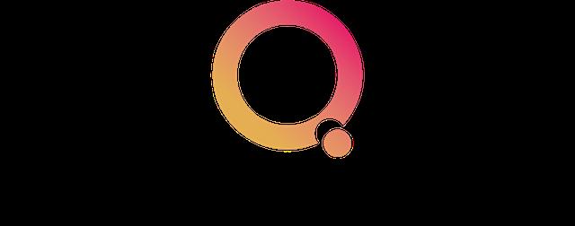 Zeigt das Logo QUANT-Coaching